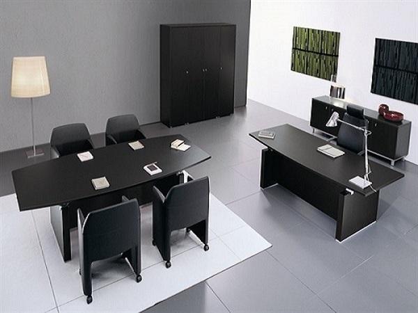 Office Furniture Time Furniture
